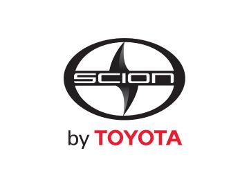 Toyota's Scion to Use Glia Software for Virtual Showroom