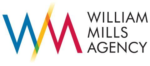 Glia Selects William Mills Agency for Public Relations