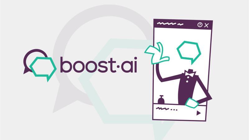 Glia Integrates Boost.Ai To Offer AI-Powered Self-Learning Virtual Agents