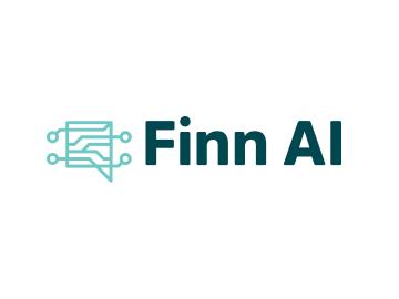 [PRWeb] Finn AI Debuts Chatbot Built for Glia's Financial Institution Clients