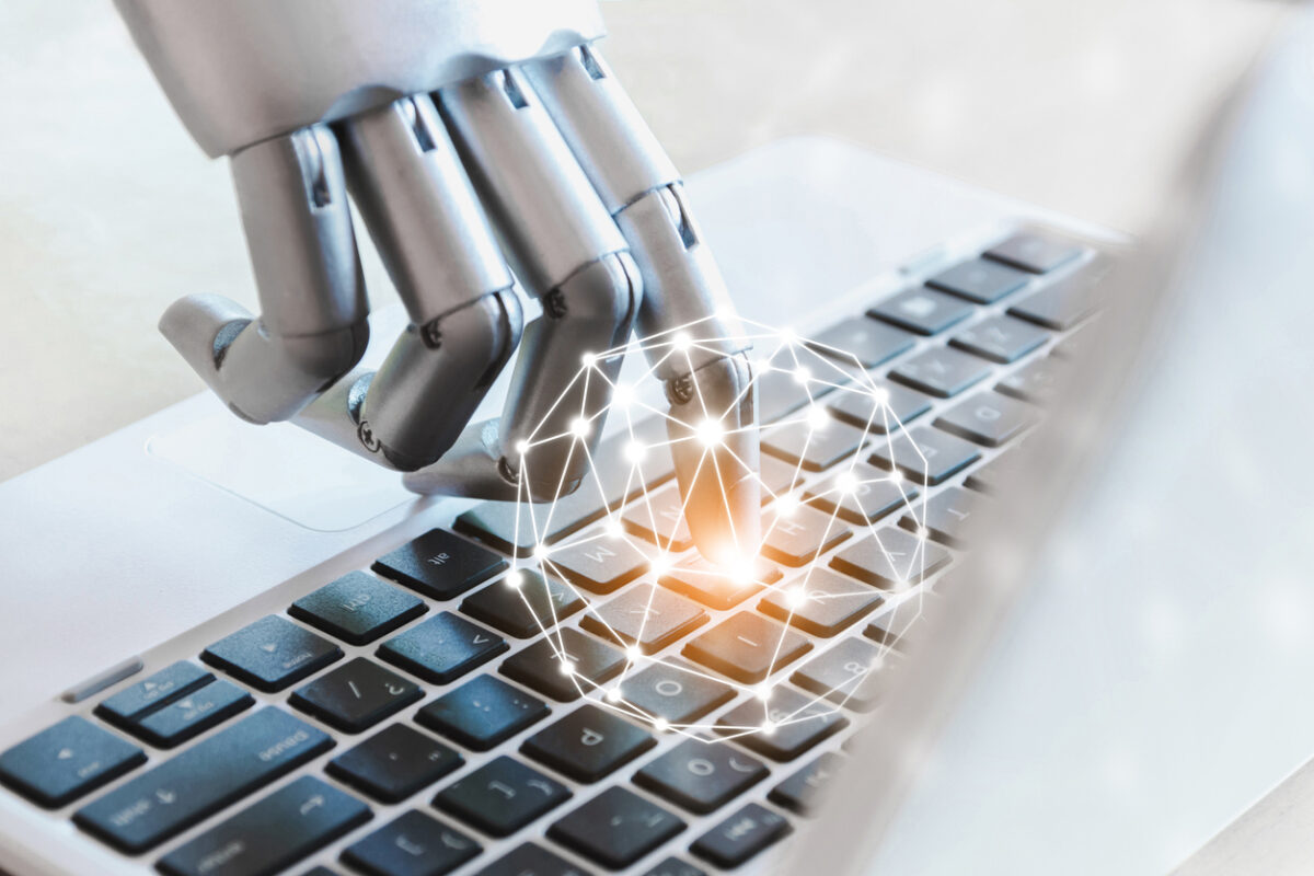 Finn AI and Glia Partner to Enhance Digital Customer Service Across Financial Services with AI