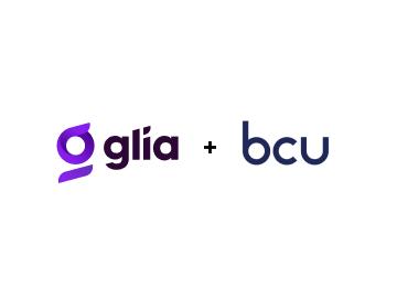 BCU Selects Glia's Digital Member Service Platform