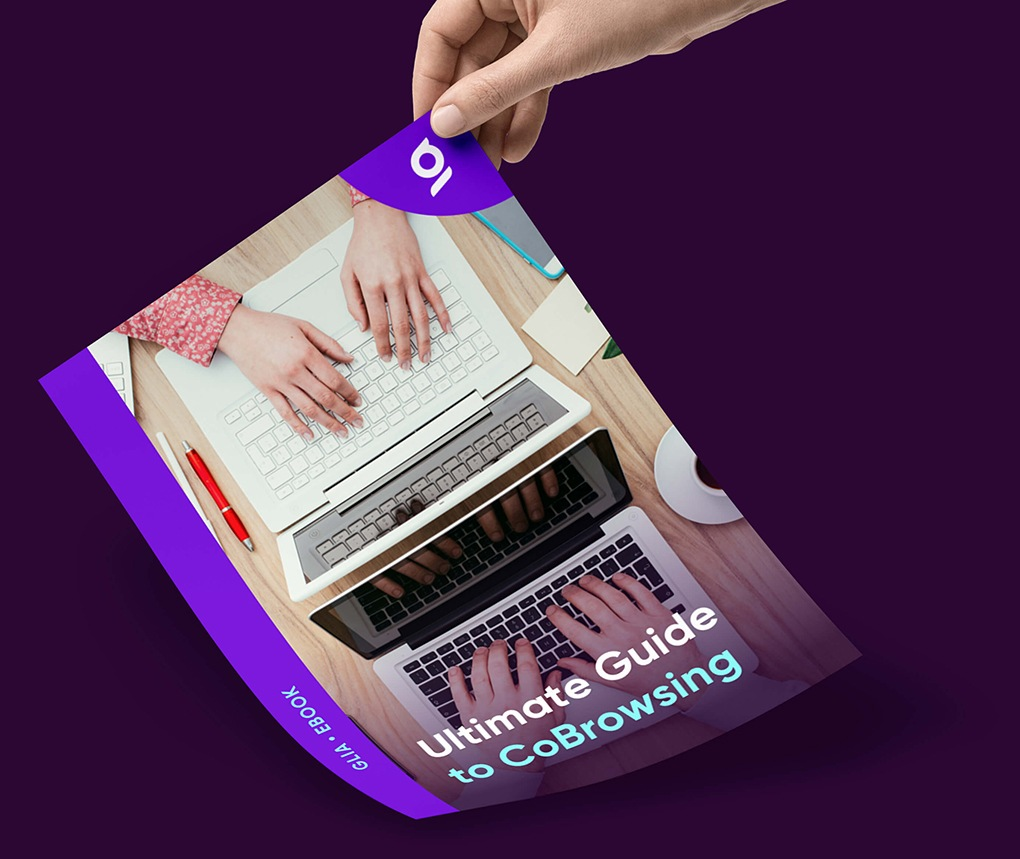 CoBrowsing ebook cover image