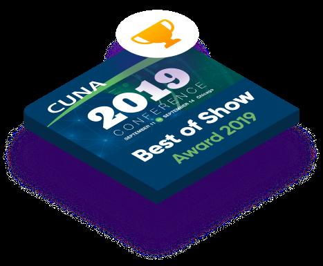Cuna-2019-