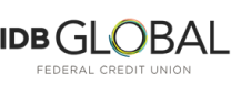 IDB Global logo