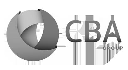 Logo_CBA