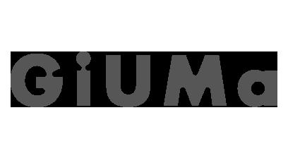 Giuma produzioni Trento