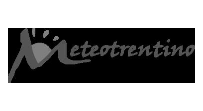 Logo_Meteotrentino