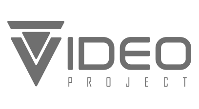 VideoProject milano
