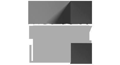 Logo HistoryLab