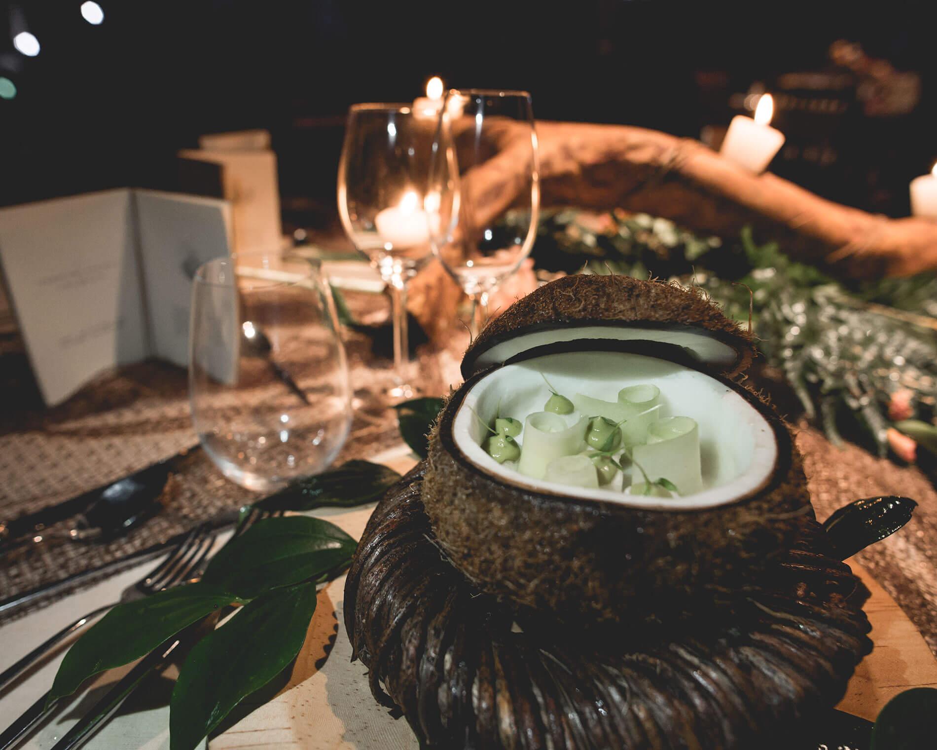 azulik-residence-gastronomy-3