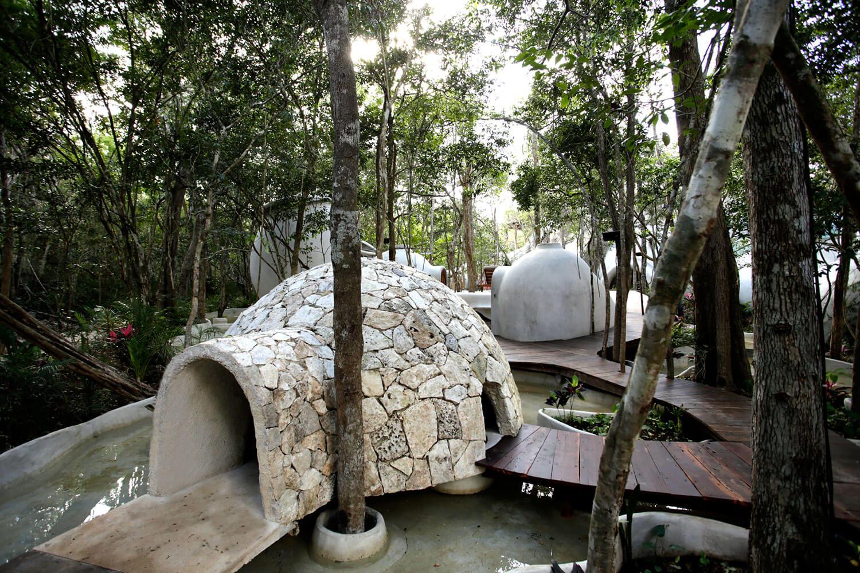 azulik-residence-wellness