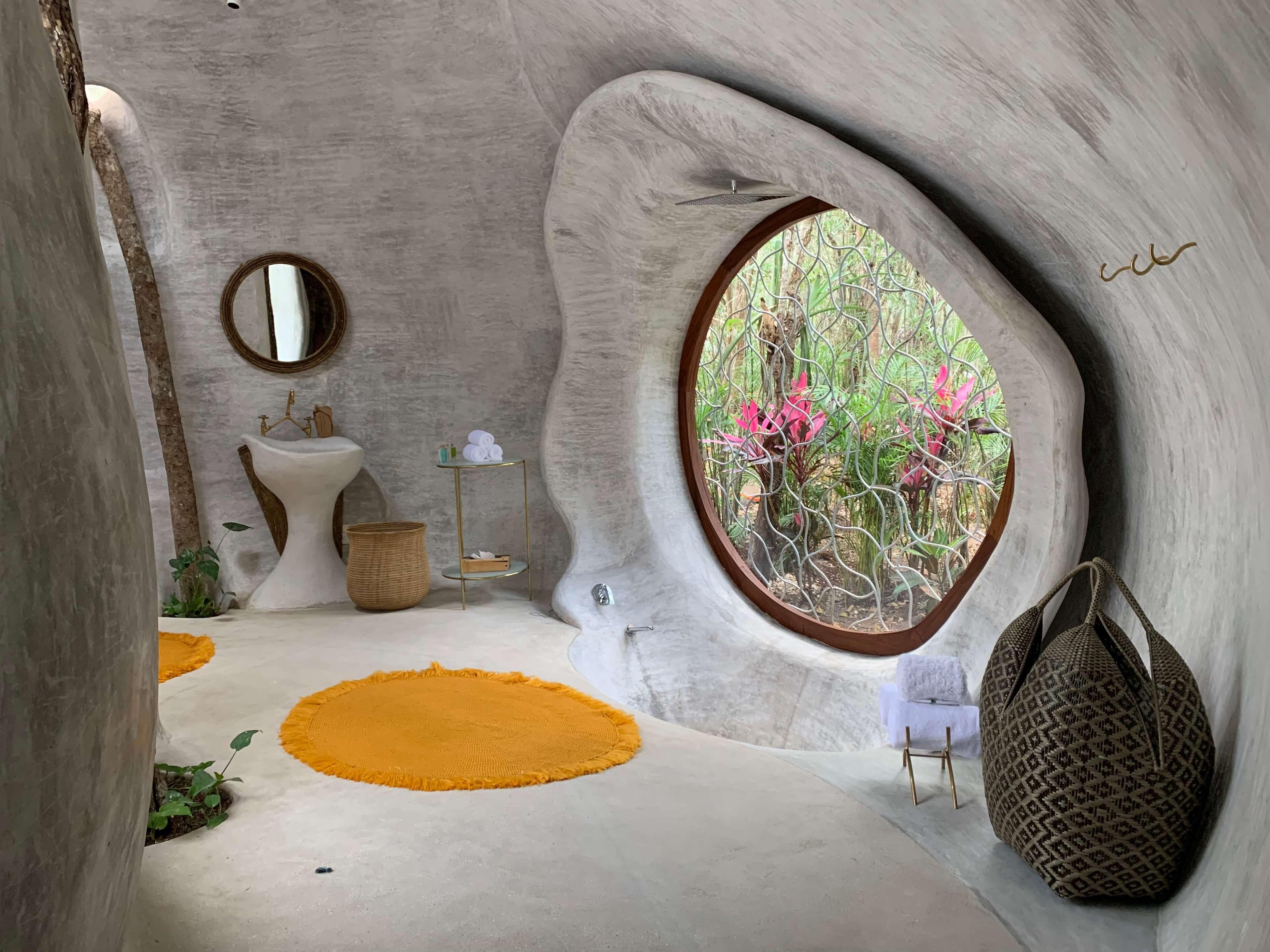 azulik-residence-2