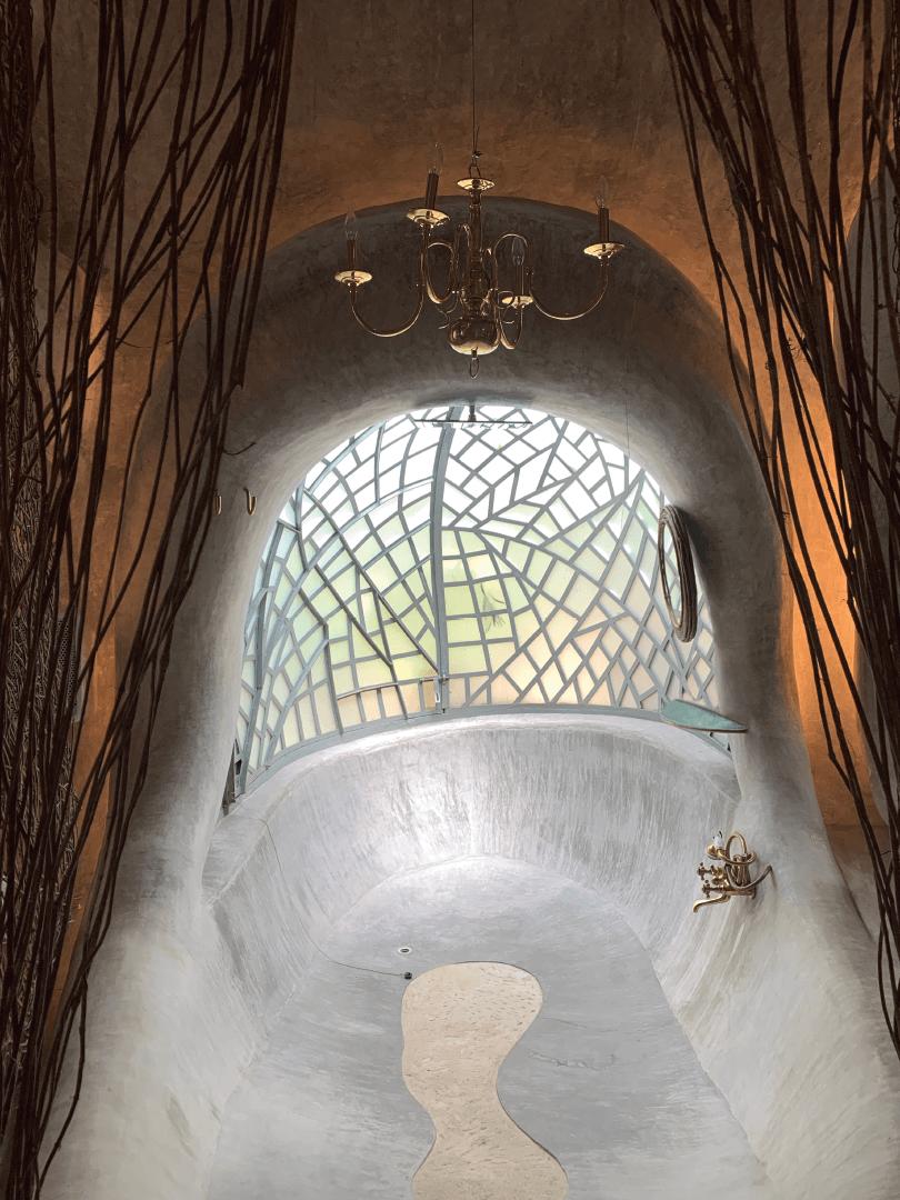 azulik-residence-int-3
