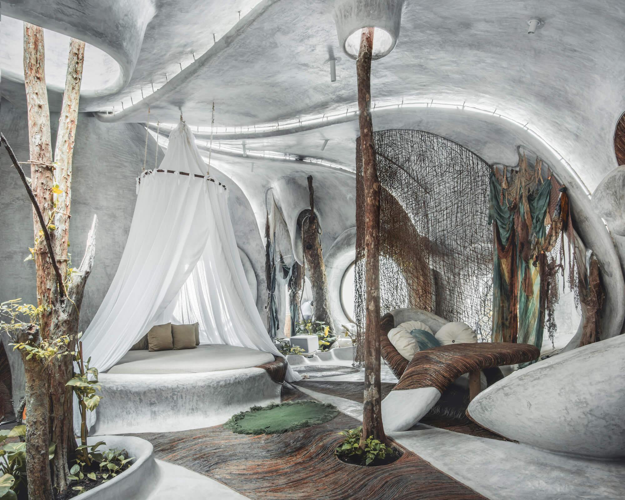 azulik-residence-1