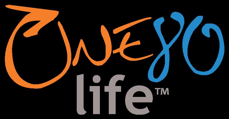 One80 Life Logo