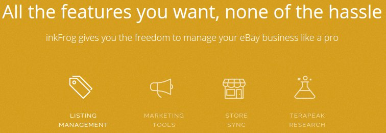 Best Ebay Templates Our Top 13