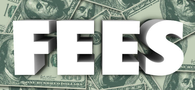 Fees for Selling on eBay – What You Need to Know