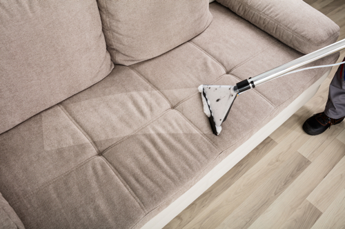 upholstery & drapery cleaning in atlanta ga