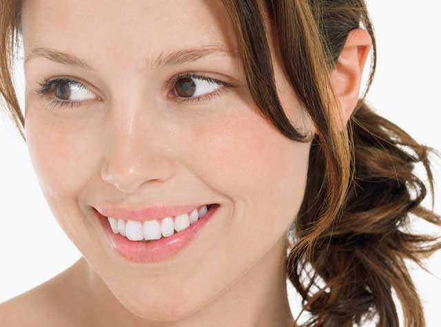 Teeth Whitening Robertsdale Dental Care