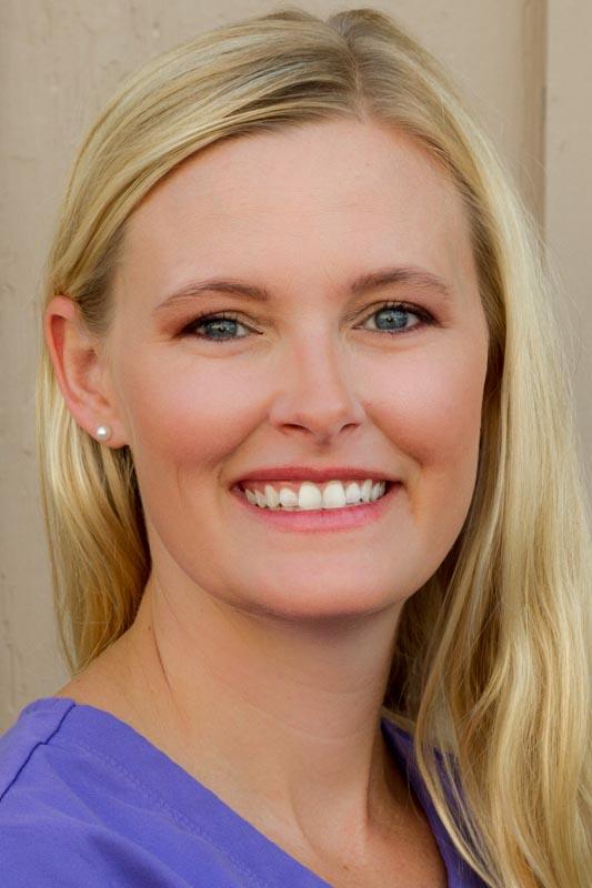 Lauren Fuqua