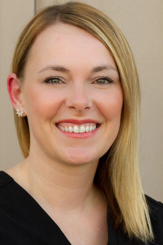 Dr. Lindsey Taylor