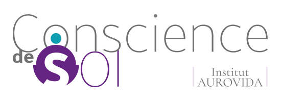 Atelier Conscience de Soi - Institut Aurovida - Lausanne