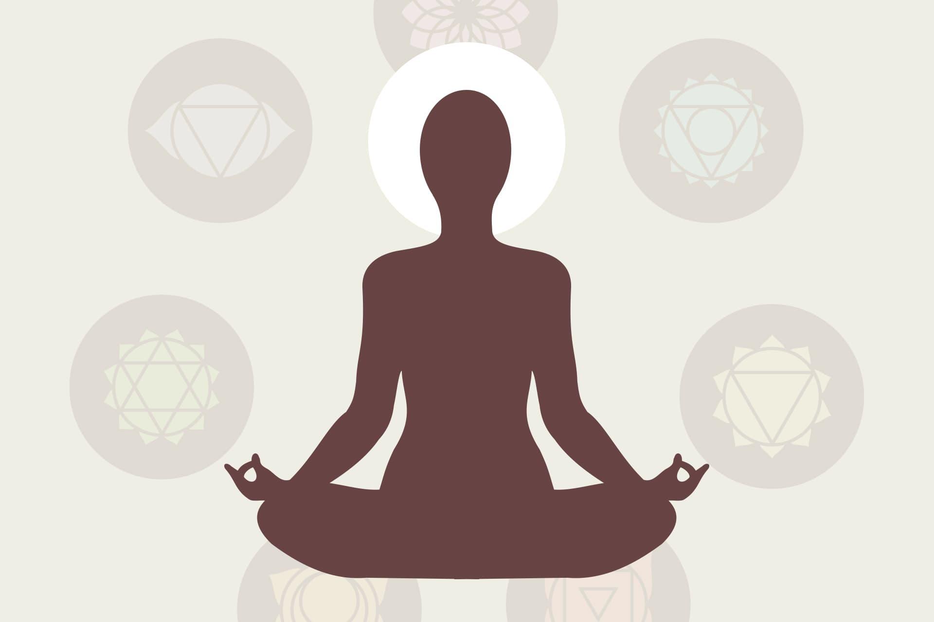 7ème Corps: monadique est relié à la conscience Christique - Institut Aurovida - Lausanne