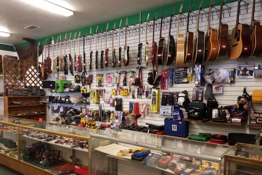 Blog | Sportsmans Pawn Shops (801) 281-0073