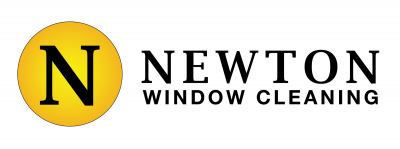 Newton Window Cleaning Logo