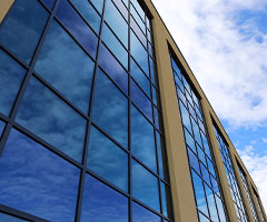 commercial window cleaning hilton head
