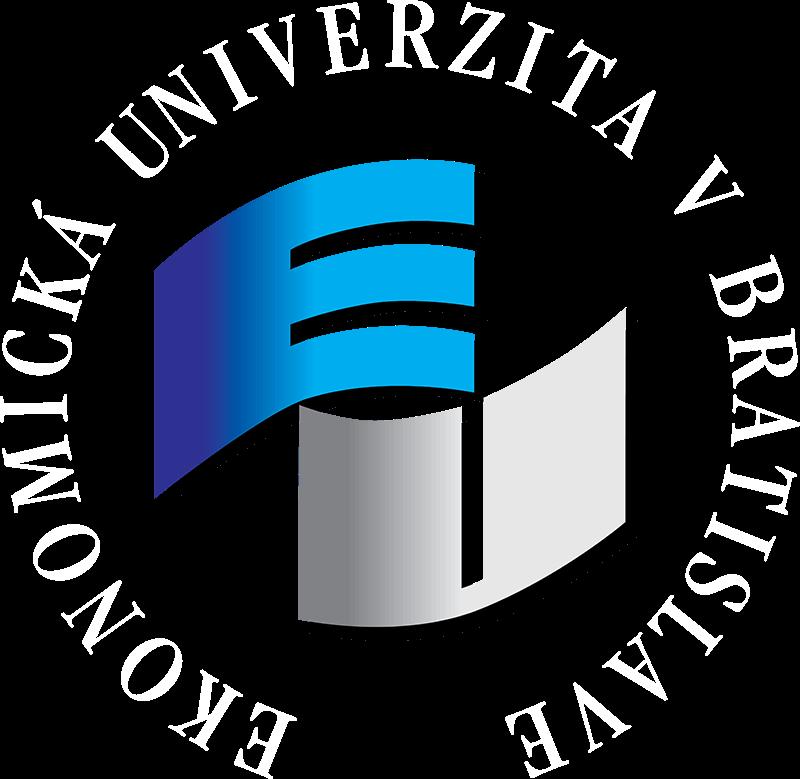 Logo EUBA