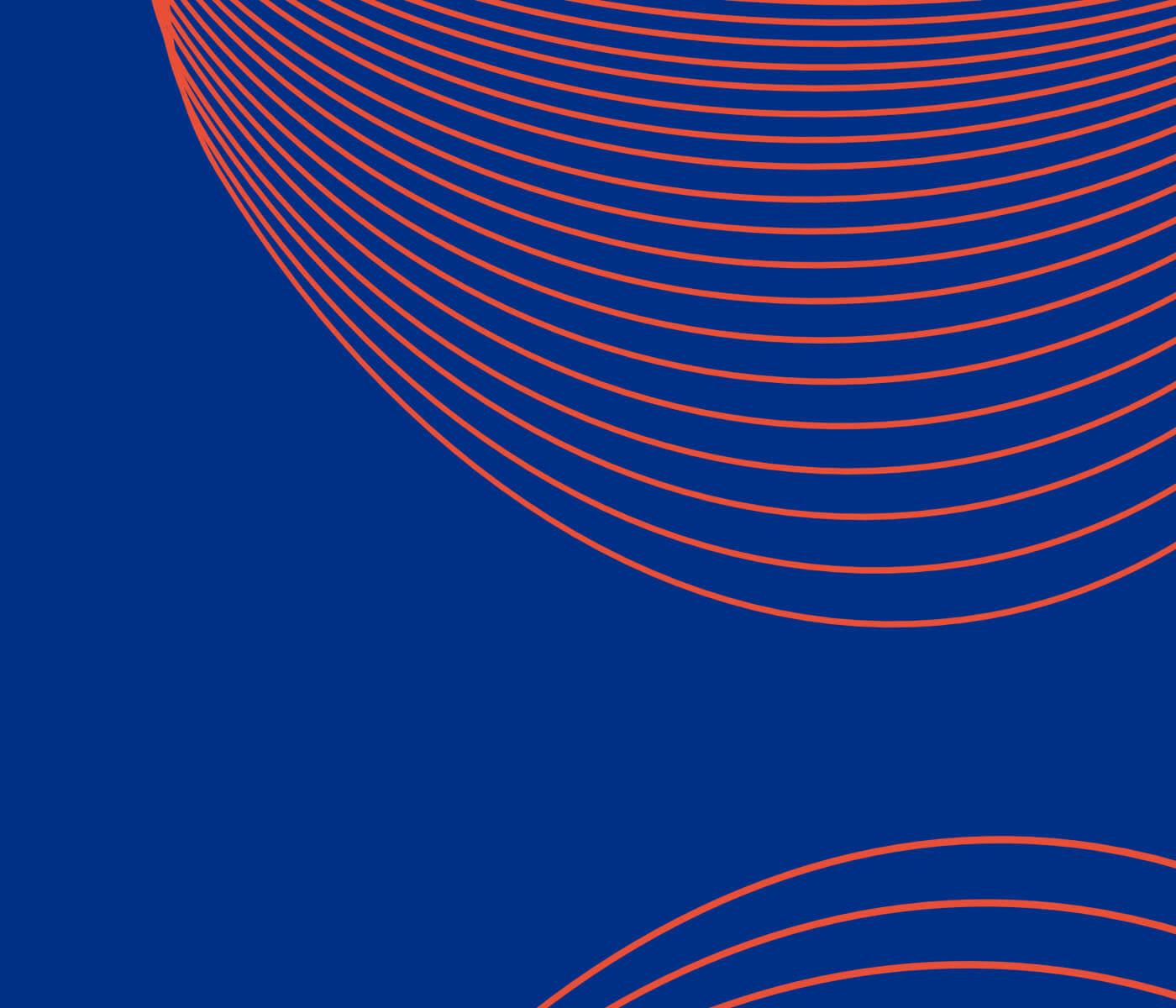 Nazaret projekt - tvorba webových stránok a vizuálnej identity