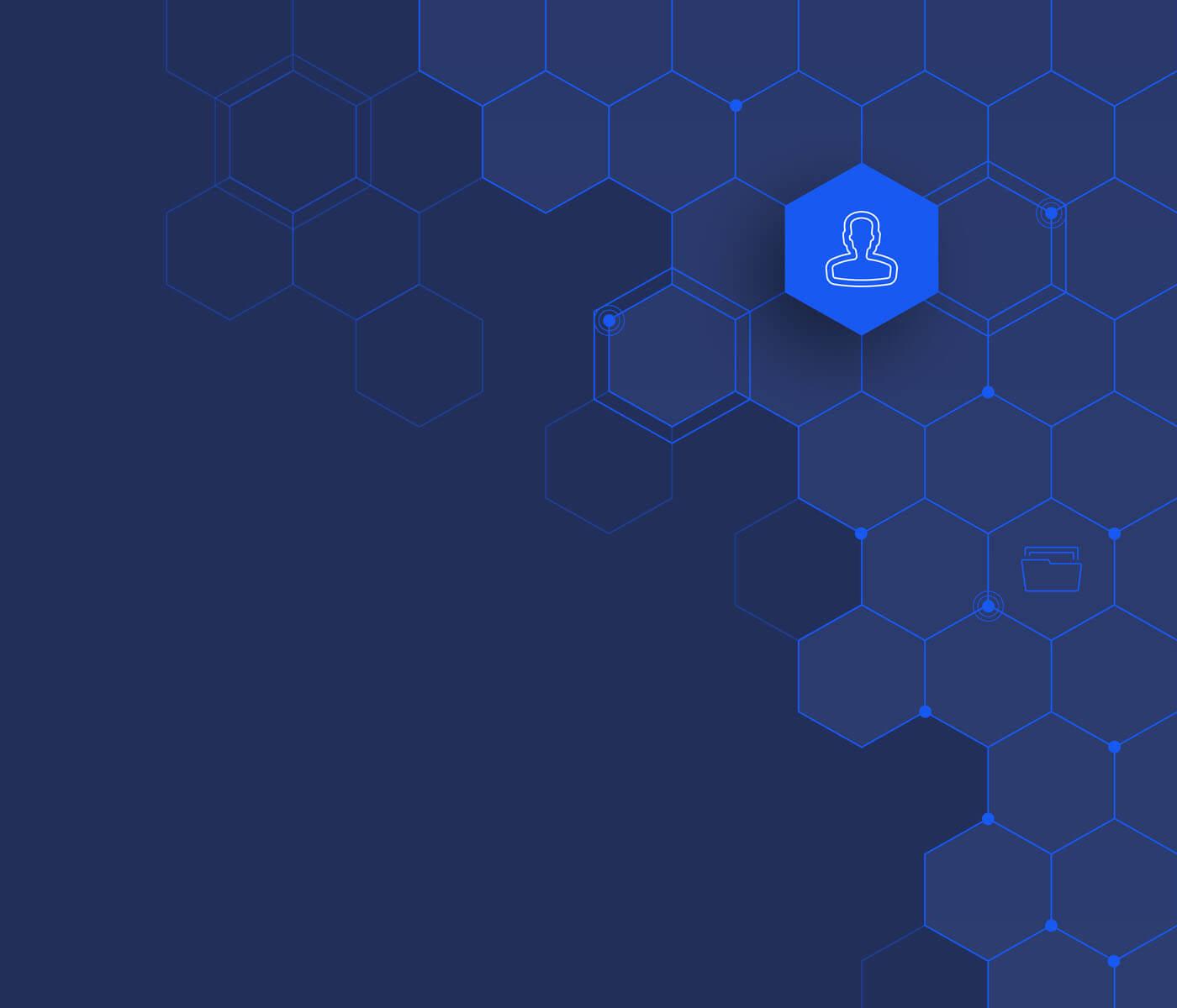 DanubePay SOC projekt - tvorba webových stránok