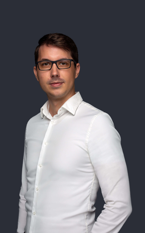 Juraj Čarnecký