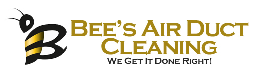 bees air duct and dryer vent cleaning northern colorado