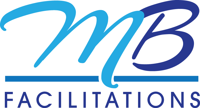 Margie Bastolla Facilitations Small Logo