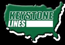 Keystone Lines Logo