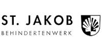 HS-Soft Kundenreferen: Stiftung St.Jakob