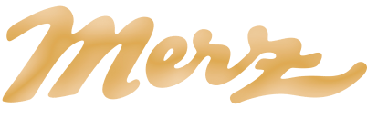 Bäckerei Merz logo