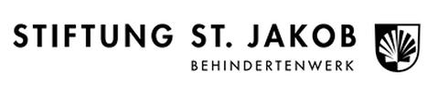 Stiftung St.Jakob logo