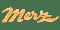 HS-Soft Kundenreferen: Bäckerei Merz