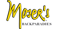 HS-Soft Kundenreferen: Moser's Backparadies