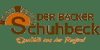 Der Bäcker Schuhbeck KG