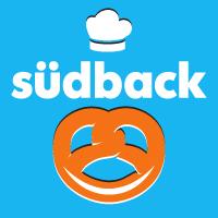 Südback 2019: HS-Soft Lösungen live