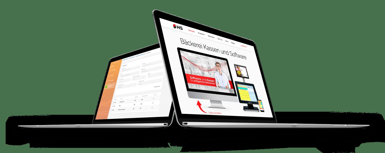 Bäckerei Software, die Sie brauchen, um Ihre Betriebe voran zu bringen