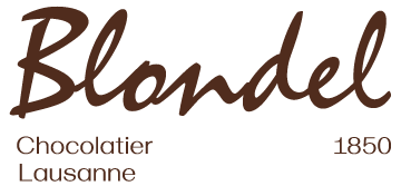 Confiserie Bachmann logo