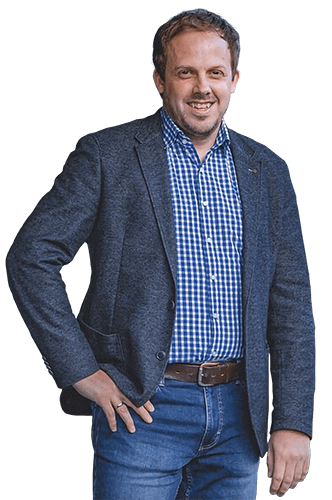 Thomas Schuhbeck, Geschäftsleitung