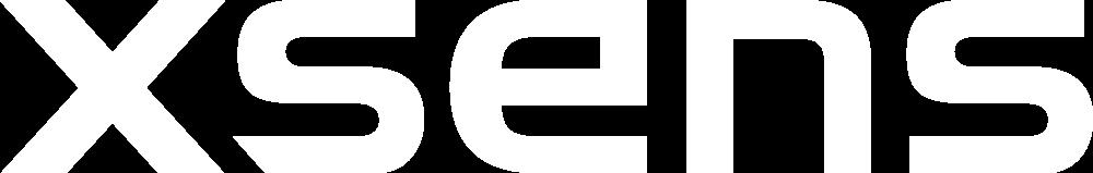 Xsens logo