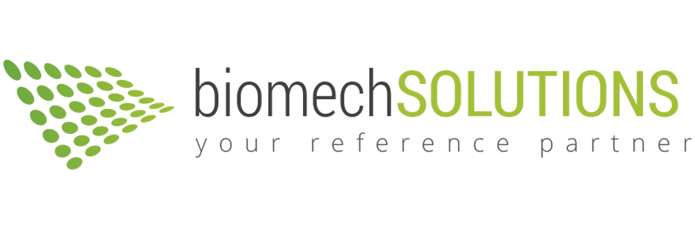 biomechSOLUTIONS